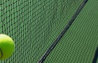 tennis-large