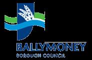ballymoneyBC