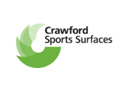 crawfordSportsSurfaces