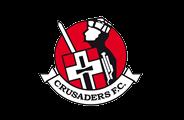 crusadersFC