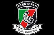 glentoranFC