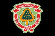 hollywoodGC