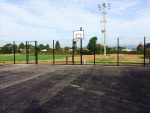 3m Ballstop & Basketball - Wallace Park, Templepatrick - 30526E3.JPG