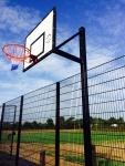 3m Ballstop & Basketball - Wallace Park, Templepatrick - 30526E2.JPG