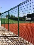 NK Sports Ballstop 2D - Megaw Park, Ballymoney - McAvoy Const - 30451E1.JPG