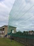 Ballcatch Netting - Woodvale Cricket Club1.jpg