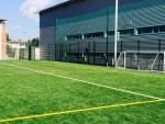 7m NK Sports Combi Plus - Aquinas Grammar, Belfast - Tony Patterson - 30492E1.JPG
