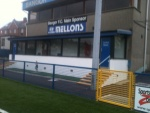 1.2m Spectator Plus Fen - Bangor FC 4.JPG